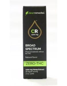 clean-remedies-clean-remedies-broad-spectrum-1200m