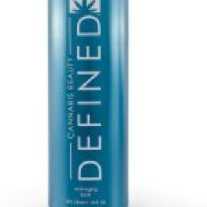 Defined Toner by Kannway